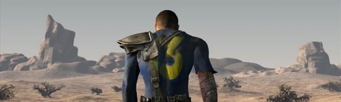 Fallout gratuit sur GOG.com pendant 2 jours