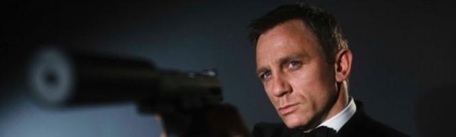 Un nouveau James Bond annoncé