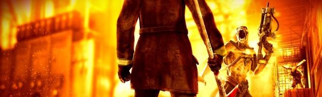 Resistance : Burning Skies en 11 minutes de gameplay