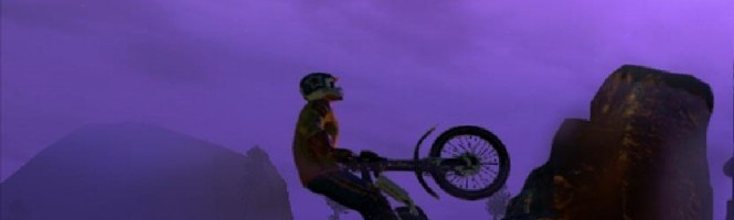 [Test] Trials Evolution