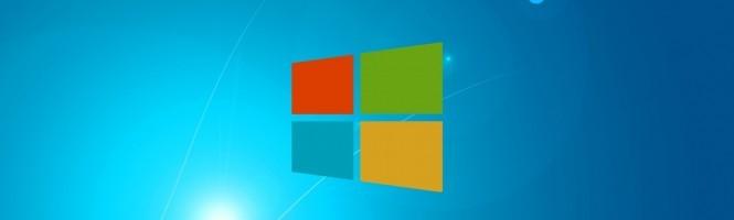 [E3 2012] Résumé de la conférence Microsoft