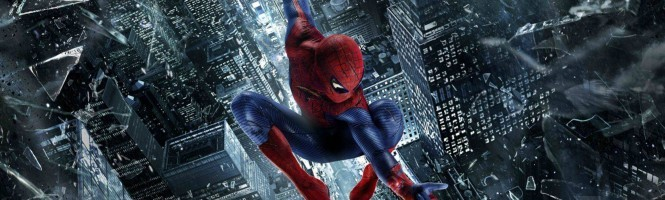 The Amazing Spiderman finalement sur PC