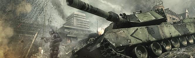 [Test] Call of Duty : Modern Warfare 3 - Collection 2
