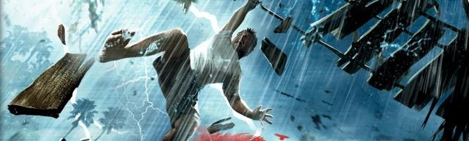 Images et infos pour Dead Island Riptide