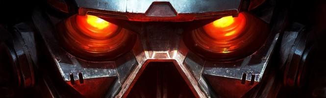Killzone Trilogy annoncé