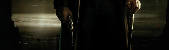 [Test] Le Testament de Sherlock Holmes