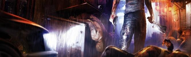 Sleeping Dogs : le premier DLC annoncé