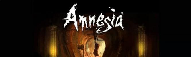 Amnesia 2 s'offre un trailer
