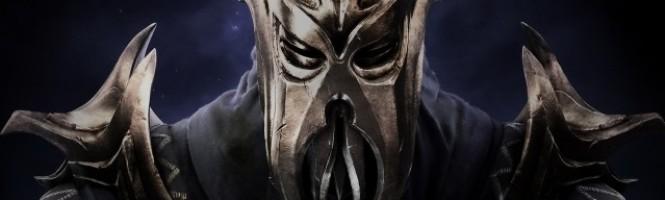 Skyrim : Dragonborn annoncé !