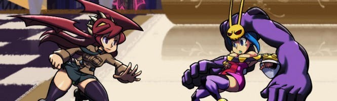 Skullgirls : faisons le point