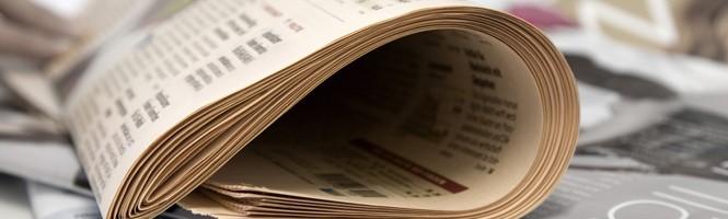 Licenciements intensifs chez Eurocom