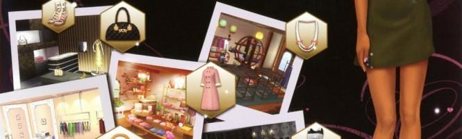 [Test] La Nouvelle Maison du Style