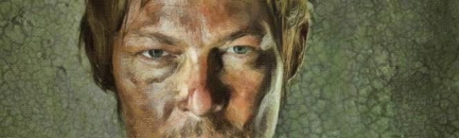 The Walking Dead : des infos sur le titre d'Activision