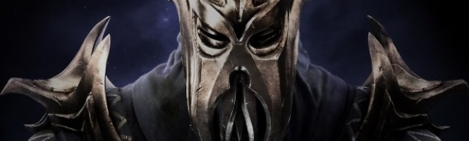 Skyrim : Dragonborn est disponible sur le Live !