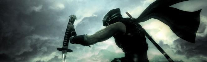 Une trentaine de screens pour Ninja Gaiden Sigma 2 Plus