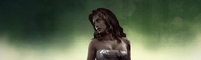 Cyberpunk 2077 : le trailer, enfin !