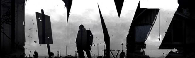 DayZ : le stand-alone s'illustre