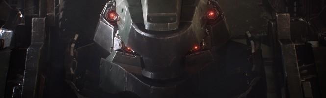 Un nouveau Armored Core annoncé