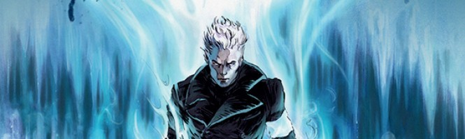 [Test] DmC Devil May Cry : La Chute de Vergil