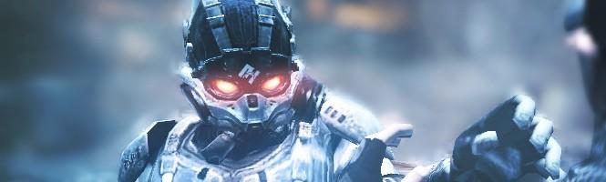 Une jolie vidéo pour Killzone : Mercenary