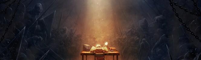 Grosse MAJ pour Silent Hill : Book of Memories