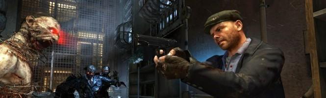 Le nouveau DLC de Black Ops II dévoilé