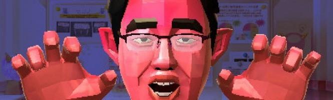 Dr Kawashima repoussé sur 3DS