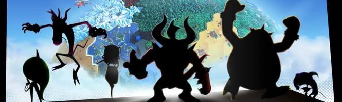 Sonic Lost World annoncé