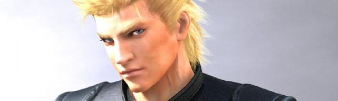 Dead or Alive 5 Ultimate : des images de combattants