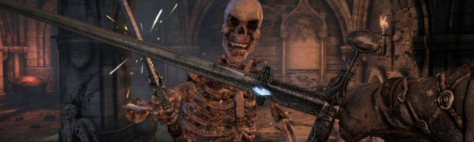 Hellraid en images