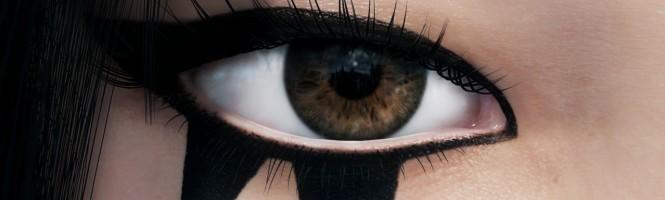 Mirror's Edge 2 confirmé par EA ?