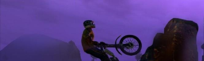 [E3 2013] Deux nouveaux Trials annoncés