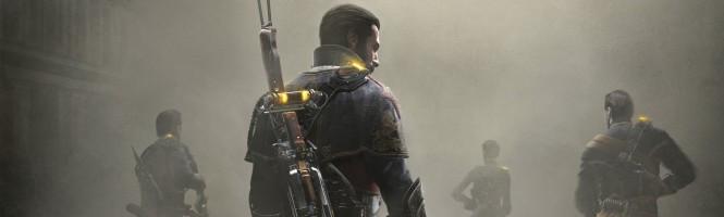 [E3 2013] The Order : 1886 annoncé