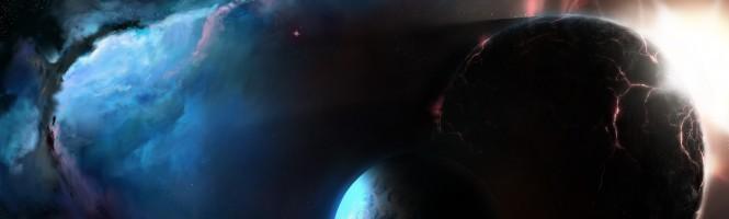 [Preview] Halo : Spartan Assault