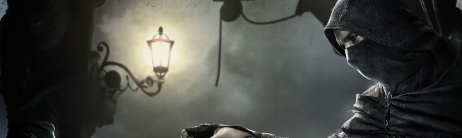 Thief aussi sur PS3 et Xbox 360