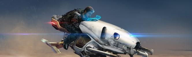 Summer of Arcade Xbox : Demandez le programme