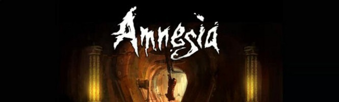 Amnesia : A Machine for Pigs n'oublie pas sa date