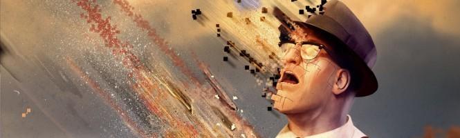 [Test] The Bureau : XCOM Declassified