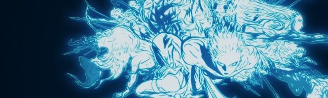[Test] A Realm Reborn : Final Fantasy XIV Online