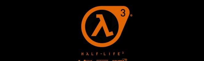 Half Life 3 : Valve dépose la marque