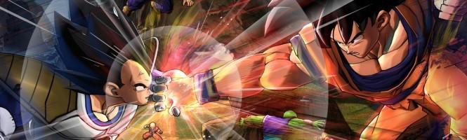 Dragon Ball Z débarque au japon l'année prochaine