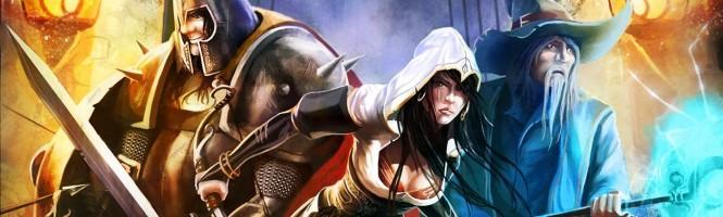 Trine 2 sortira sur PS4