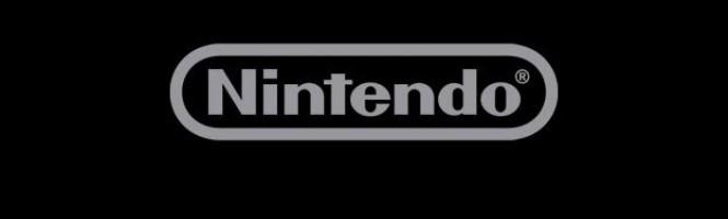 Nintendo présent aux VGX