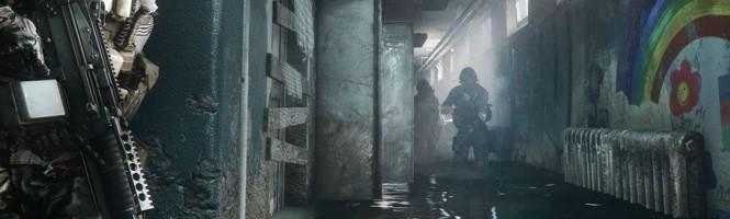 [Test] Battlefield 4
