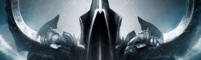 Diablo III : Reaper of Souls daté