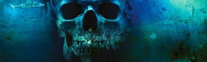 La compilation Far Cry aussi en Europe
