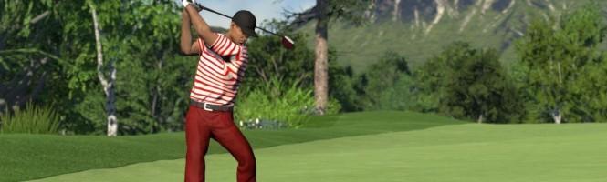 Le golf Next-Gen arrive