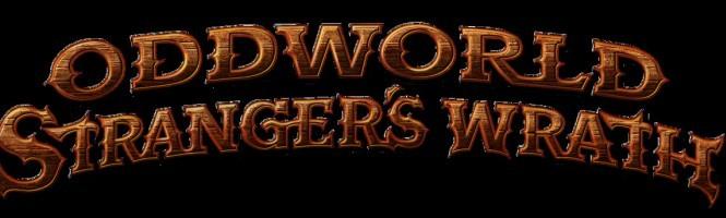 Oddworld : La Fureur de l'Étranger revient... en démo