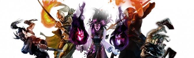 Blackguards prépare son premier DLC