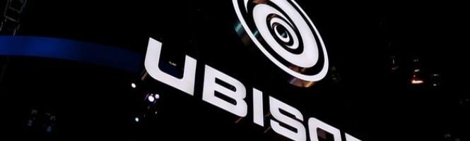 Ubisoft en promo sur Steam